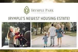 739 Irymple Avenue, Irymple, Vic 3498
