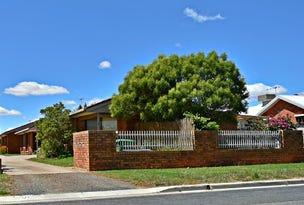 2/90 John Street, Corowa, NSW 2646