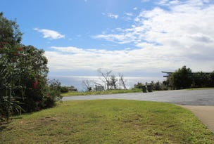 4 Pratt Court, Point Lookout, Qld 4183