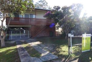 87 Nowack Ave, Umina Beach, NSW 2257