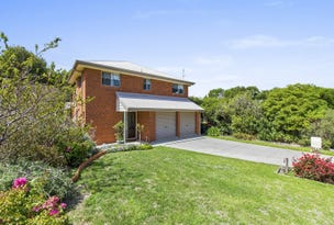 15 Banksia Court, Apollo Bay, Vic 3233
