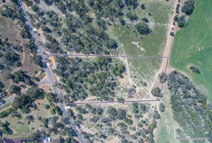 Proposed Lot 12 Hawke Avenue, Wundowie, WA 6560