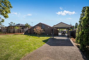 3 Jacques Place, Minchinbury, NSW 2770