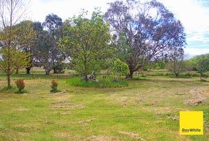 79A Turallo Terrace, Bungendore, NSW 2621