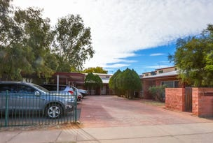 4/15 Undoolya Road, East Side, NT 0870