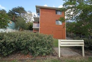 3/9 Ward Street, Gosford, NSW 2250