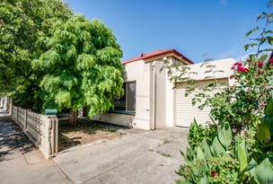 8 Bagot Avenue, Mile End, SA 5031