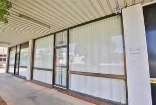 104A Eighth Street, Mildura, Vic 3500