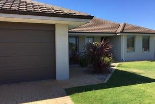 20 Burwood Road, Australind, WA 6233