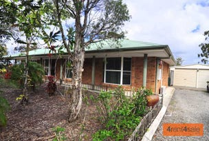 142 Bayside Road, Cooloola Cove, Qld 4580