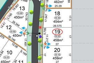 Lot 19, TBA, Wellard, WA 6170