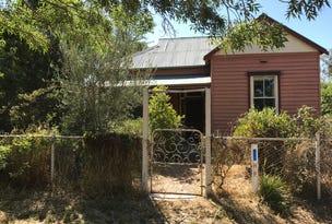 66 Main Street, Brocklesby, NSW 2642