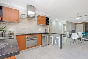 Unit 5 / 19 Mary Street, Caboolture, Qld 4510