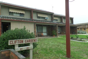 5/81-85 Ziegler Avenue, Kooringal, NSW 2650