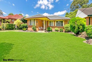257 Kissing Point Road, Dundas Valley, NSW 2117