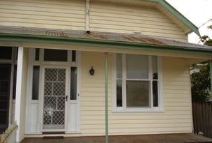 99 Maud Street, Geelong, Vic 3220