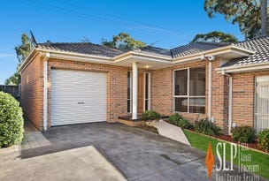 6/5 Sunray Court, Donvale, Vic 3111