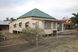 Charters Towers, address available on request