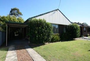 1/4 Lowe St, Hamilton South, NSW 2303