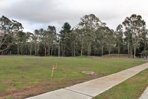 18 Major Roberts Avenue, Tahmoor, NSW 2573