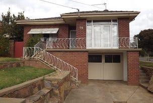116 Ashmont Ave, Ashmont, NSW 2650