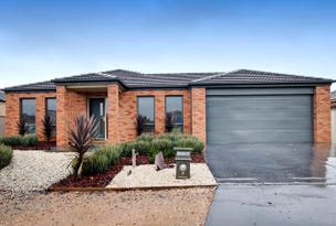 8 Bushwalk Grove, Epsom, Vic 3551