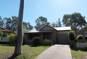16 Chiswick Place, Forest Lake, Qld 4078