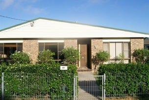 45 Barton Street, Scone, NSW 2337