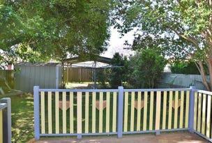 50 Braye Street, Mayfield, NSW 2304