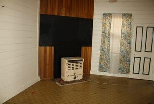 1/137 Meade Street, Glen Innes, NSW 2370