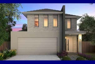 Lot 8 O'Neils Road, Withcott, Qld 4352