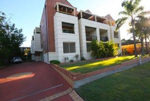 11/23-25 Archbold Road, Long Jetty, NSW 2261