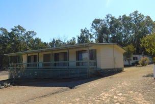 Lot 165 Homeleigh Drive, Coonabarabran, NSW 2357