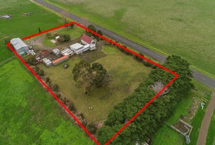 577 Wangoom Road, Wangoom, Vic 3279