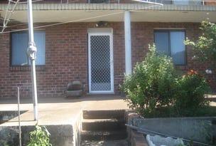 2/11 Bent Street, Warrawong, NSW 2502