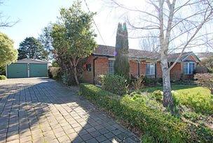 5 East Street, Moss Vale, NSW 2577
