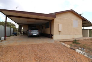 Section 949 French Drive, Stirling North, SA 5710