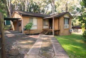 25 Sherwood Drive, Springfield, NSW 2250