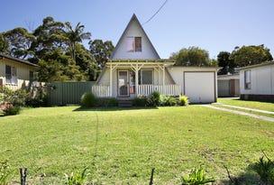 9 Jay Street, Culburra Beach, NSW 2540
