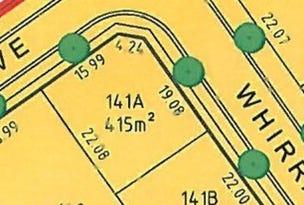 141A Whirrakee Drive, Maryborough, Vic 3465