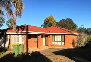 201  Ipswich Street, Warrill View, Qld 4307