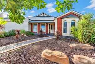 14 Hertford Place, Noarlunga Downs, SA 5168