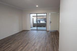 Unit 4, 20 Ward Street, Mandurah, WA 6210