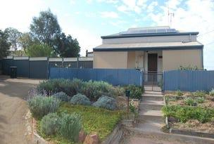 1 Lorne Place, Port Augusta, SA 5700