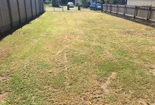 23 Mary St, Parramatta Park, Qld 4870