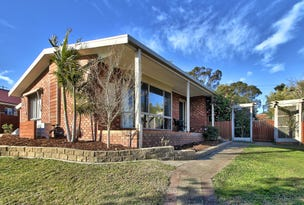 2 The Grange, Lucknow, Vic 3875