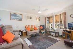 2/22 Heron Court, Yamba, NSW 2464
