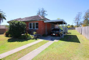 11 Frances Street, Taree, NSW 2430
