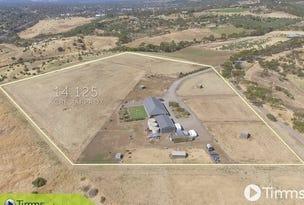 1332 Piggott Range Road, Hackham, SA 5163