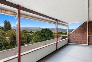 13/4 Boscabel Avenue, Murwillumbah, NSW 2484